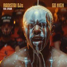 """Radistai pristatė naują dainą ir vaizdo klipą """"Go High"""" <span style=color:red;>(pamatykite)</span>"""