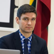 Pakviestiems į Lietuvą investuotojams nekilo klausimų dėl mokestinės aplinkos