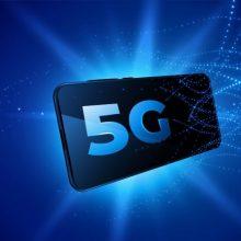 Prezidentūra apie siūlymus nustatyti patikimų tiekėjų dėl 5G ryšio kriterijų sąrašą: galimas kelias