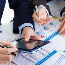 """""""Invega"""": nukentėjusiam verslui jau išduota paskolų už daugiau nei 47 mln. eurų"""