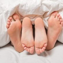 Lietuvoje mažėja susirgimų lytiškai plintančiomis ligomis