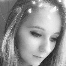 Ieškoma iš globos namų pabėgusi 16-metė