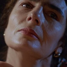 Vilniaus tarptautinio trumpųjų filmų festivalio programoje – intymumo ir seksualumo tema