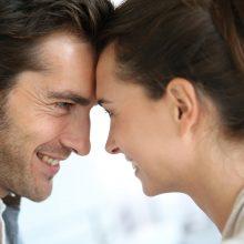 Daugiau kaip pusė lietuvių mano, kad žmona privalo pasirūpinti vyro buitimi