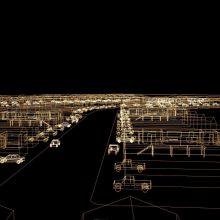 D. Aleksos parodoje – praplėstos virtualumo ribos