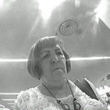"""""""Akropolyje"""" pavogta piniginė su tūkstančiais eurų (gal atpažįstate šią moterį?)"""