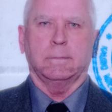 Kaune ieškomas garbaus amžiaus vyras: išvažiavo automobiliu ir dingo kaip į vandenį