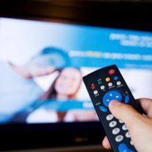 Pritarta siūlymui nustatyti pradinį baudos dydį už Reklamos įstatymo pažeidimus