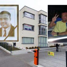 Garsioji D. Bugavičiaus nužudymo byla: atskleisti tikrieji nusikaltimo motyvai