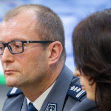 Įtariami D. Bugavičiaus žudikai: vertėsi kontrabanda, išplovė beveik 0,7 mlrd. eurų