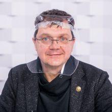 Aloyzas Pakalniškis