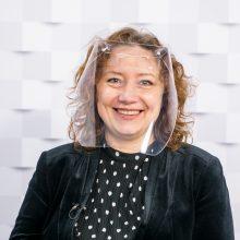 Virginija Vitkienė