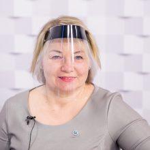 Dalia Dzimavičienė