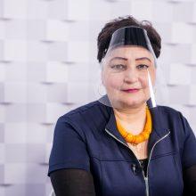 Dileta Jatautaitė