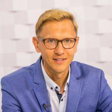 Vladimiras Vinokurovas