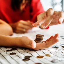 """""""Sodros"""" klaida: tūkstančiai gyventojų paversti skolininkais"""