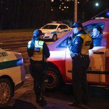 Šiurpūs įvykiai Vilniaus apskrityje: pro langus iškrito du mažamečiai, tėvai – neblaivūs