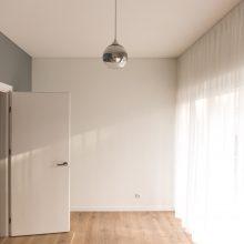 """Kačerginėje įsikūrę nauji """"Pušų Slėnio"""" apartamentai atveria duris"""