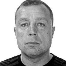 Ieškomas dar vienas Europą šiurpinusios grupuotės narys: įtariamas ne tik nužudymu