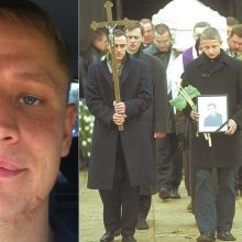 Kaunietis, talkinęs D. Bugavičiaus žudikams iš Estijos <span style=color:red;>(išskirtinė medžiaga)</span>