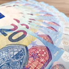FNTT tyrimas: beveik pusė milijono eurų paramos verslininkai gavo neteisėtai?