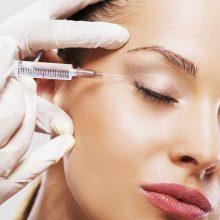 Sveikatos ir grožio perversmas – savo kraujo plazmos injekcijos