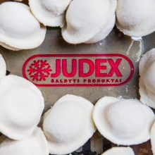 """Baigtas atskirtas tyrimas dėl vieno """"Judex"""" vadovų veiksmų"""