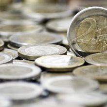 Kauno krašto pramonininkai ir darbdaviai: reikia atkreipti dėmesį į abejotinas mokesčių lengvatas