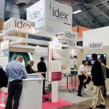 """Lietuvoje investuoja Prancūzijos energetikos grupė """"Idex"""""""