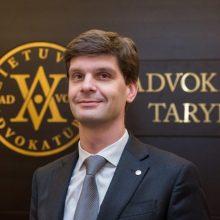 Lietuvos advokatūra: ar STT neklaidina visuomenės?