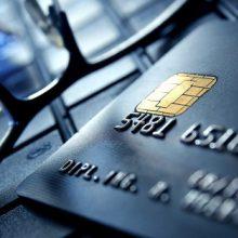 Bankai užsiima saviveikla?