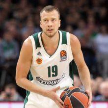 Lukas Lekavičius