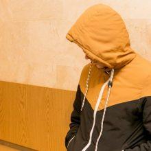 Nelaimės troleibuse byla: prokuroro kurtas precedentas supeiktas galutinai