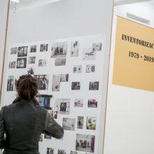 Kauno fotografijos galerija: suskaičiuotos sėkmės ir laukiantys iššūkiai