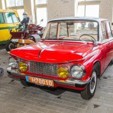 Teismas nusprendė: muziejus turi išsikraustyti iš Kauno savivaldybės patalpų