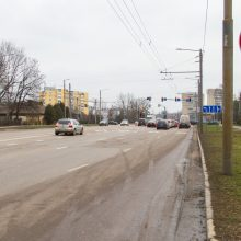 Kaunas tvarkosi: ko laukti 2020-aisiais?