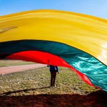 Lapkričio 9-oji Lietuvoje ir pasaulyje