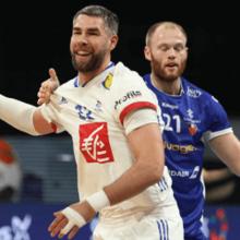 Pasaulio rankinio čempionate vyksta atkakli kova dėl bilietų į ketvirtfinalį