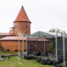 Kaunas žada triukšmingiausią gimtadienį istorijoje: pasiruošimas jau prasidėjo!