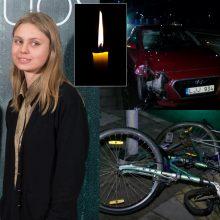 Naujos detalės: Š. Barto dukrą pražudęs įtariamasis – žinomo politiko sūnus