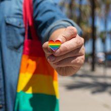 """""""Kaunas 2022"""" praneša, kad diskusija LGBT+ bendruomenės tema įvyks: netoleruojame homofobijos"""