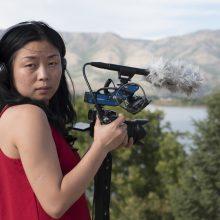 Dokumentinio kino kūrėjos akiratyje – tamsioji Kinijos pusė