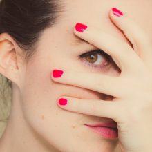 Gėdos jausmas gali padėti, gali ir sužlugdyti