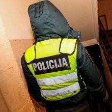 Teismą pasiekė butais fiktyviai prekiavusio vyro byla, gresia trys metai kalėjimo