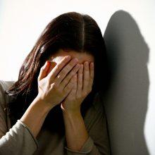 Šilalės rajone išžaginta moteris, įtariamasis sulaikytas