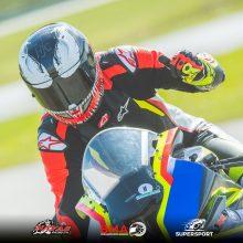 BMA motociklų čempionatas grįžta į Kauną