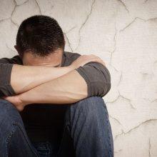 Moralai nuo savižudybės neapsaugo