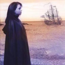 Literatūra: viena iš knygų apie Margaritą paliktą Demono saloje.