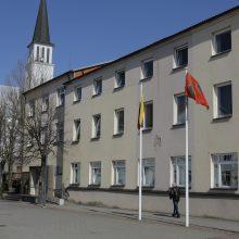 Buvusios Klaipėdos rajono valdžios palikimas – 136 tūkst. eurų išeitinėms išmokoms
