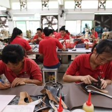 Kinijos ekonomiką apėmęs sąstingis kelia rimtą grėsmę